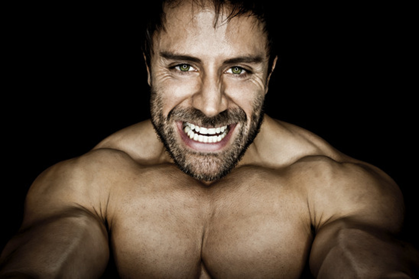 The Best Natural Testosterone Boosters