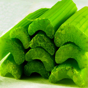 natural testosterone boosters - celery