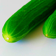 natural testosterone boosters - cucumber